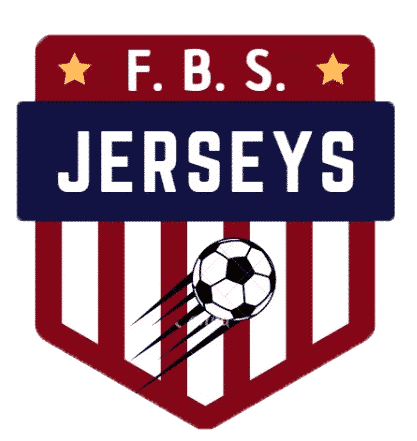 cropped-New-Logo-FBS-menor.png