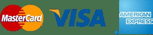 banner-formas-pagamento 1