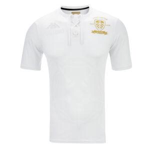 Camisa-do-centanário-do-Leeds-United-2019-Kappa-kit-1