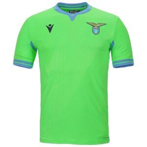 Camisa-reserva-da-SS-Lazio-2020-2021-Macron-kit-1