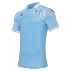 Camisas-da-SS-Lazio-2020-2021-Macron-2