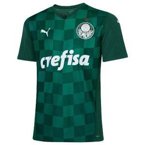 Camisas-do-Palmeiras-2021-2022-PUMA-2 (1)