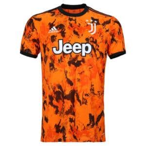 Terceira-camisa-da-Juventus-2020-2021-Adidas-1