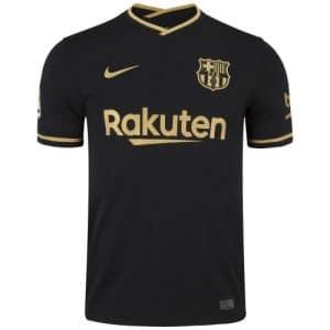 Barça II