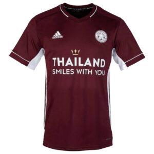 lcfc-third-kit-shirt-01_done