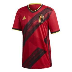 Camisas-da-Bélgica-2020-2021-Adidas-3