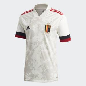 Camisas-da-Bélgica-2020-2021-Adidas-Reserva-1