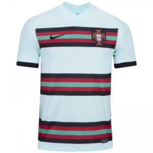 camisa-portugal-2-2020-torcedor-nike-img