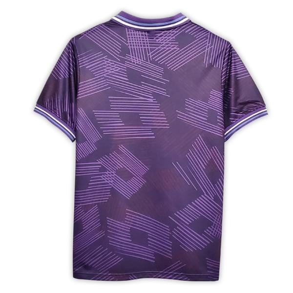 Camisa Retrô Fiorentina 92/93 Home