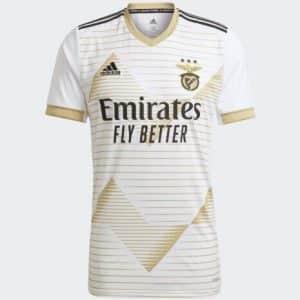 Benfica_20-21_Third