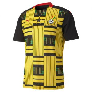 Camisas-do-Gana-2020-2021-PUMA-Away-kit-1
