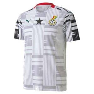 Camisas-do-Gana-2020-2021-PUMA-Home-kit-1
