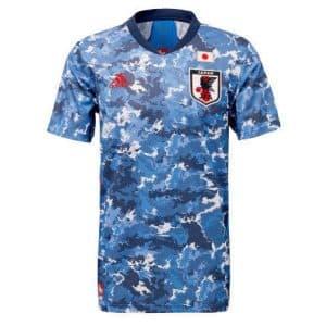 camisa-japao-i-adidas-masculina-img (1)
