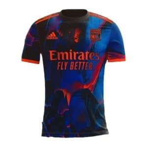 Rio-Quarta-camisa-do-Lyon-2020-2021-Adidas-2 (1)